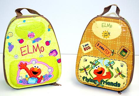 File:Elmo tin box.jpg