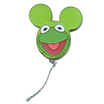 File:Kermitballoonpin.JPG