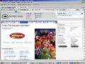 Thumbnail for version as of 02:43, November 1, 2007