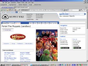 Portal-muppets-1024