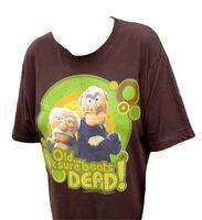 Tshirt-oldbeatsdead