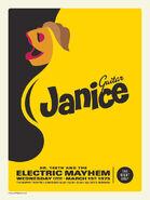 Acme Janice 18x24