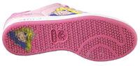 Adidas-Adicolor-G4-StanSmith-Piggy-Outsole-(2005)