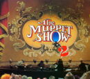 The Muppet Show 2