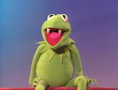 File:Kermit-vampire-thumb.jpg