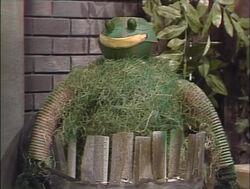 Oscar-Sculptre