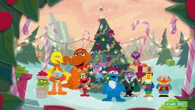 SesameStreet-Elmo'sChristmasSong-(2014)
