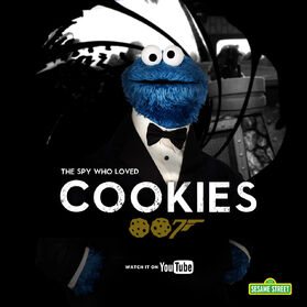 CookiePoster-TheSpyWhoLovedCookies