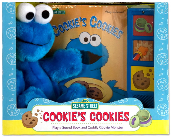 File:Cookiescookies.jpg