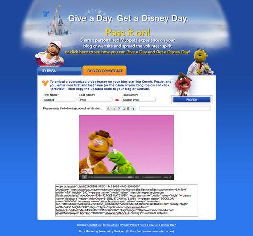 File:Disneyparksgive.com-share-MW-03.jpg