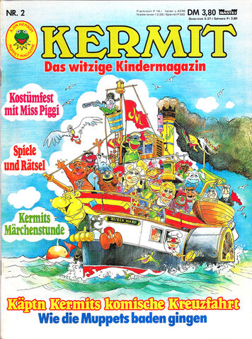 File:Kermit-Magazin-02-(Bastei-1989).jpg