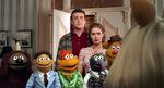 Muppets2011Trailer01-1920 62