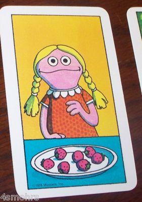 File:Number cards 06.jpg