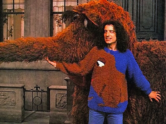 File:Snuffy&Marty.jpg
