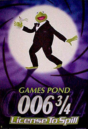 File:Bondspoof.jpg