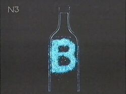 BottleB