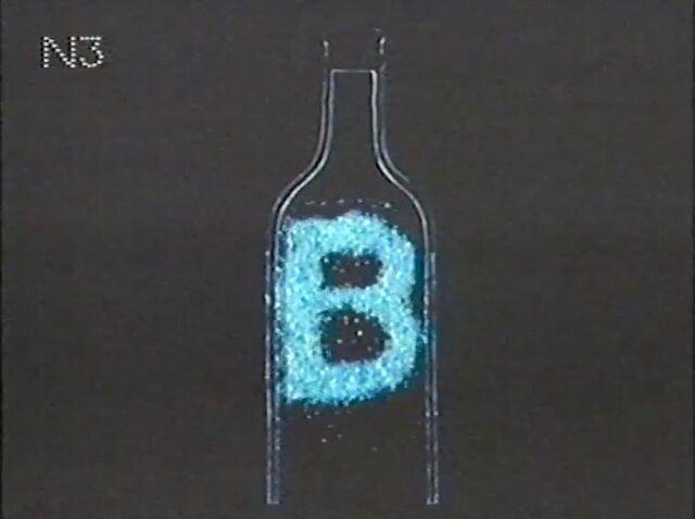 File:BottleB.jpg