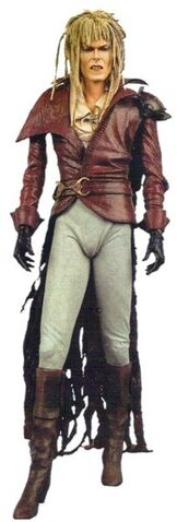 File:Jareth2ActionFigure.jpg