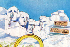 Rushmore-spoons