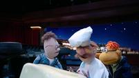 TheMuppets-S01E07-GiantBlockOfButter