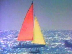 0597.Triangles
