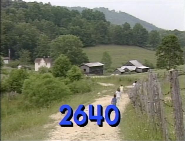 File:2640.jpg