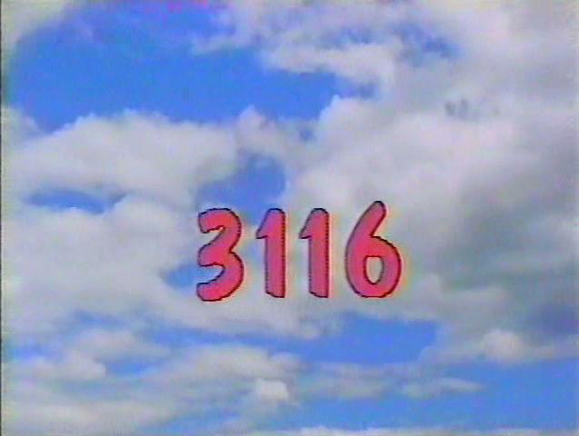 File:3116.jpg