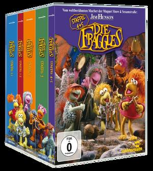 DieFraggles-DVD-Staffel1-5-(2010)