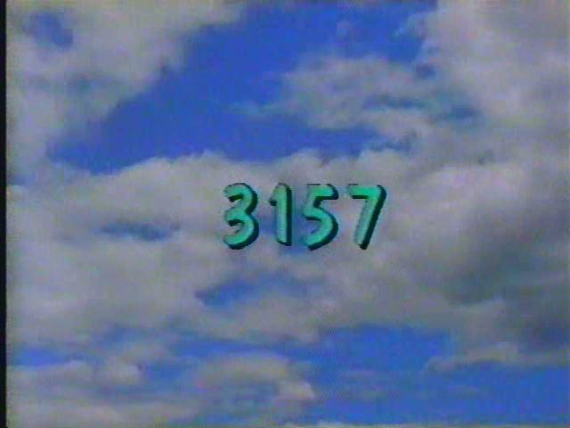File:3157.jpg