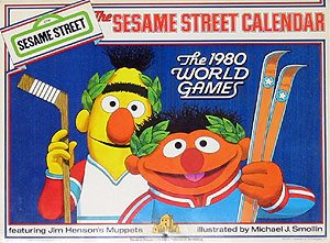 File:Calendar.sesame1980.jpg