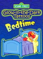 Glowbedtime