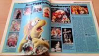 HÖRZU-Nr.45-1983-RedFraggle-Article
