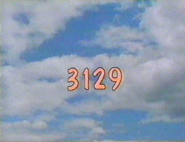 File:3129.jpg