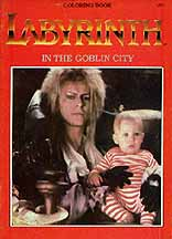 File:Labyrinth.coloring.2.JPG