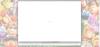 Lightbox imageload error 04
