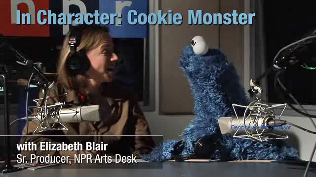 File:NPRcookie.jpg
