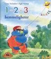 Thumbnail for version as of 12:50, November 24, 2008
