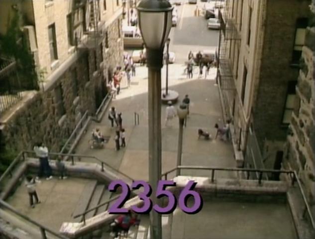 2356-1