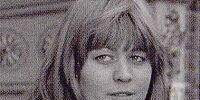 Annet van Heusden