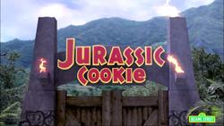 Crumby-Jurassic01