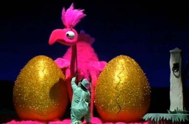 File:Giant pink bird.jpg