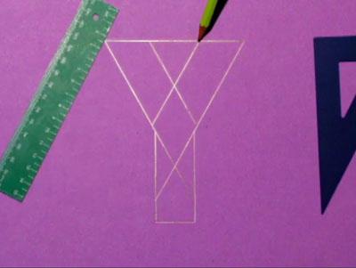 File:Ycutout.jpg