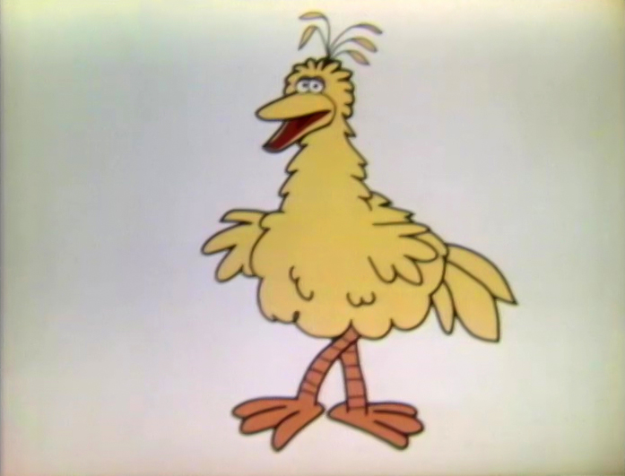 File:BB1970sCartoon.jpg