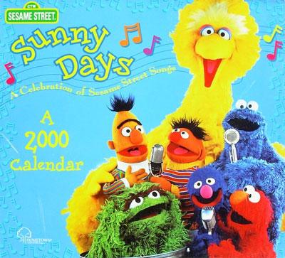 File:Calendar.sesame2000.jpg