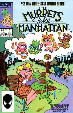 File:Manhattancomic-2.jpg