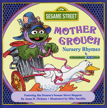 File:Mothergrouch.jpg