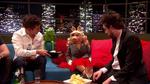 TheJonathanRossShow-K&P-ArcticMonkeys(2012-01-25)03