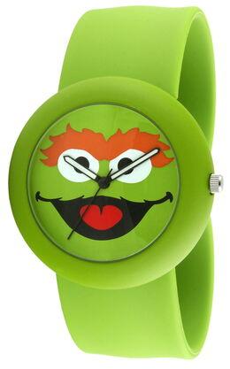Viva time slap watch oscar