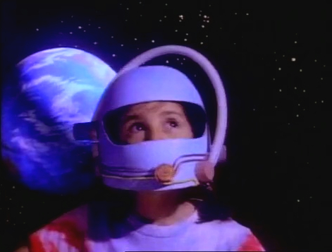 File:AstronautGirl.jpg