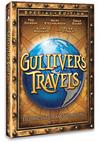 Gulliverstravels-specialedition